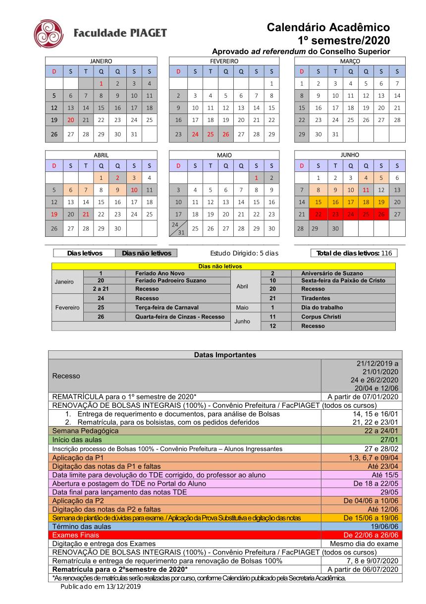 piaget-calendario-2020-1