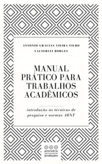 Manual Prático